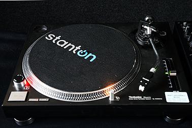 Reasons to Consider DJ Equipment Rental
