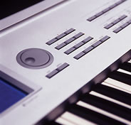 ntals London - Electric Piano Hire for UK & European Tours